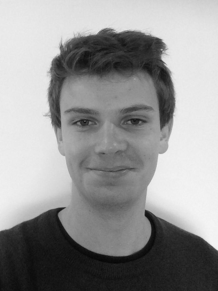 James Ballantyne mentor with Oppidan education london.jpg