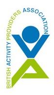 BAPA Logo (2).jpg