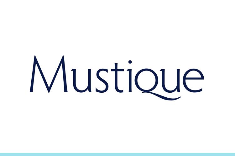 Mustique.jpg