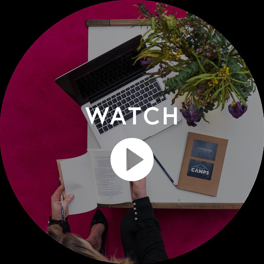 Mentoring Circle 2 Video.png