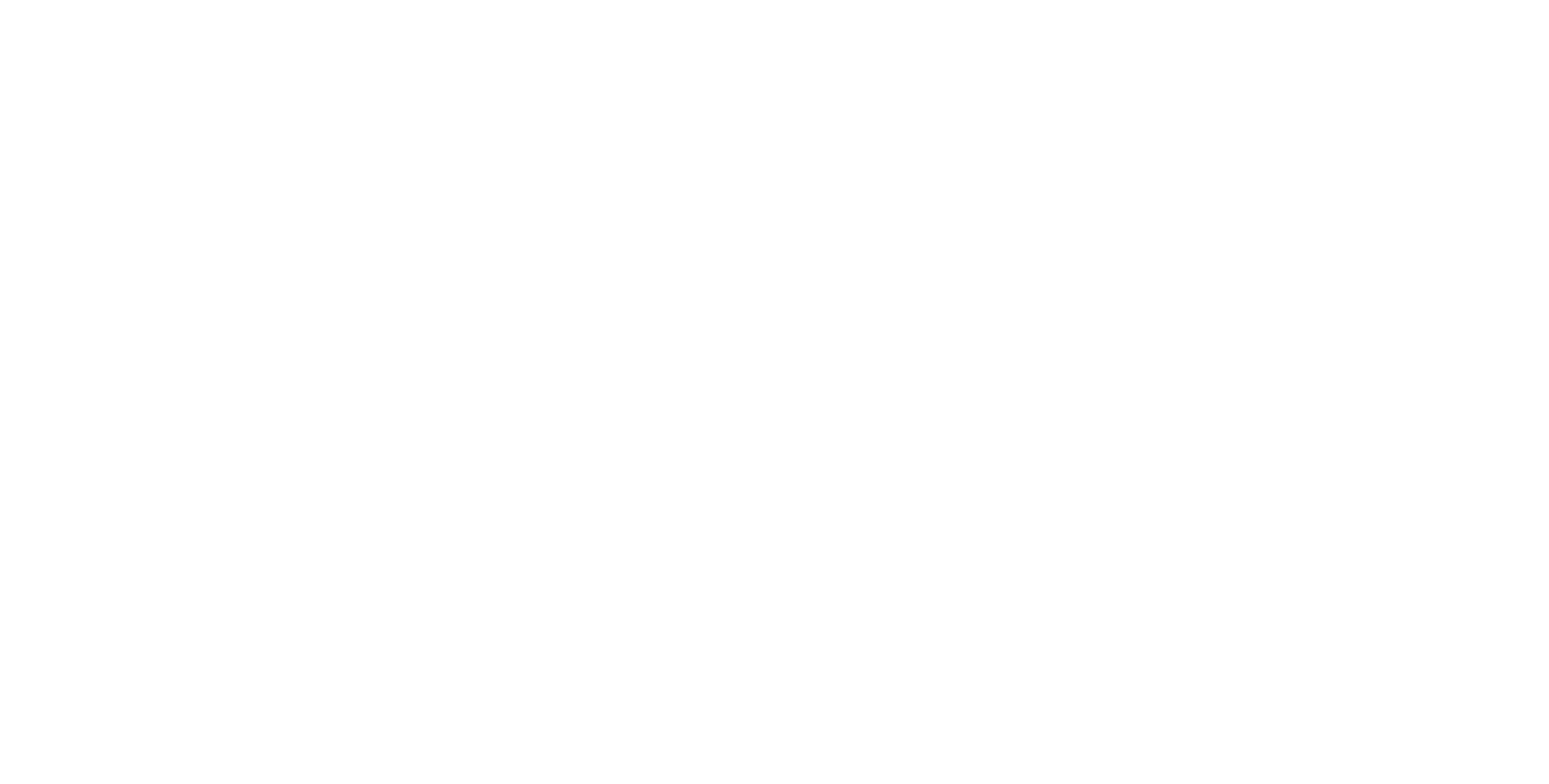 Miriam's Table