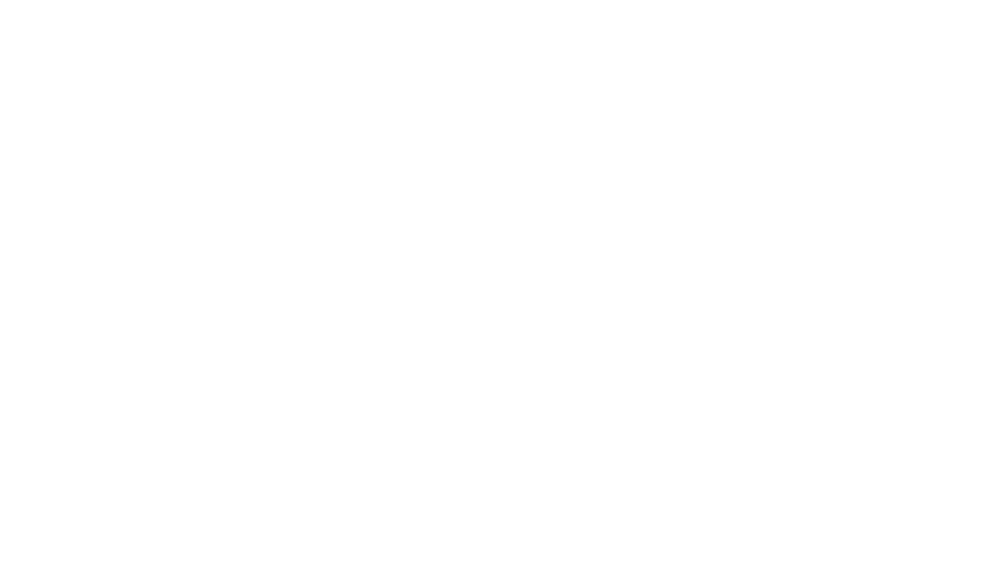 header-cookbook-04.png