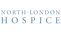 nl-hospice-logo.png