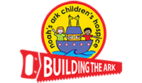 noahs-ark-logo.png