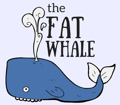 The Fat Whale
