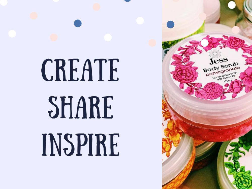 Our Goals to inspire at The Fat Whale