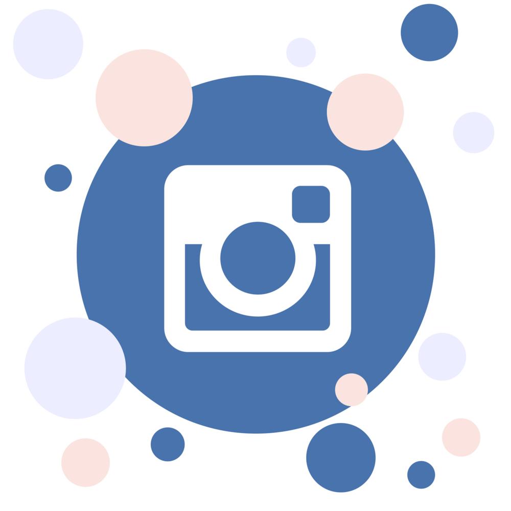 Instagram - @fatwhale_giftshop