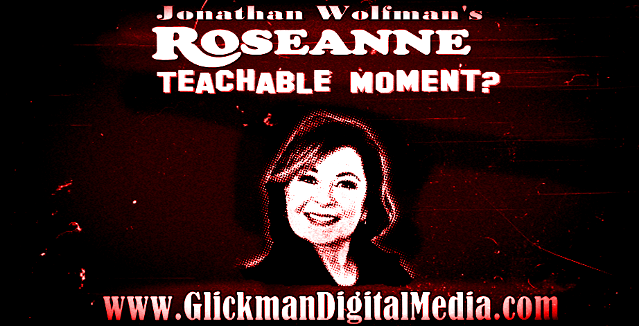Jonathan Wolfman's Roseanne Teachable Moment 4.png