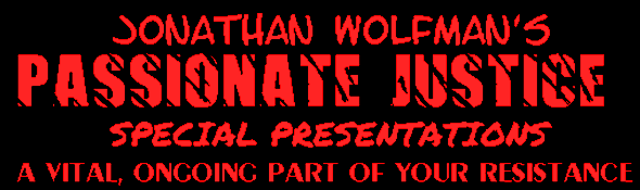 JW+Banner red.png
