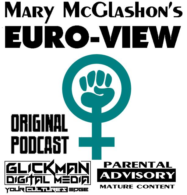Euro-View final.png
