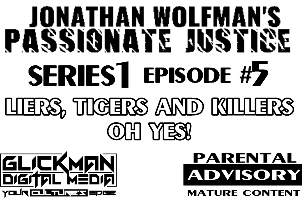 PJ  GDM POSTER 5  LIERS TIGERS AND KILLERS OH YES white.png