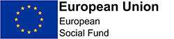 EU European Social Fund logo copy.jpg