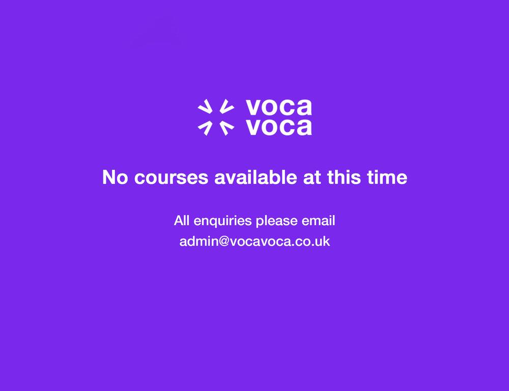 voca-holding.jpg