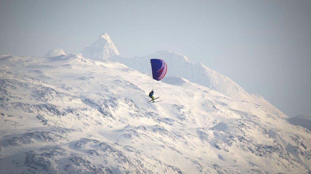 skiflyging sogn.jpg