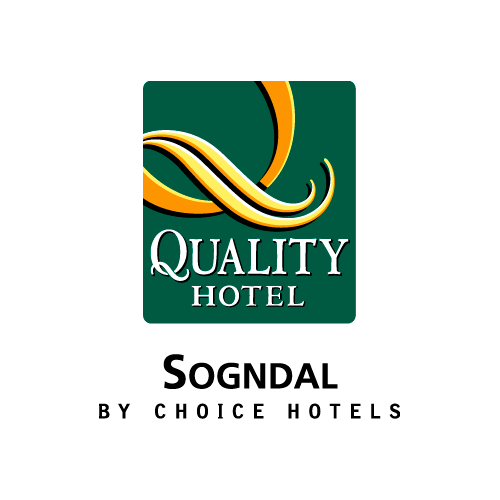 quality-hotel-sogndal.png