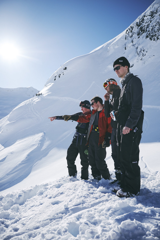 2018.02.22-Fjellsportfestival-Freeride-PetterOlsen-174.jpg