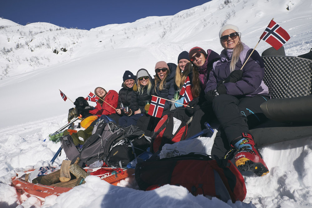 2018.02.22-Fjellsportfestival-Freeride-PetterOlsen-083.jpg