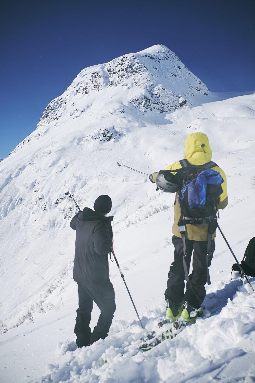 2018.02.22-Fjellsportfestival-Freeride-PetterOlsen-122.jpg