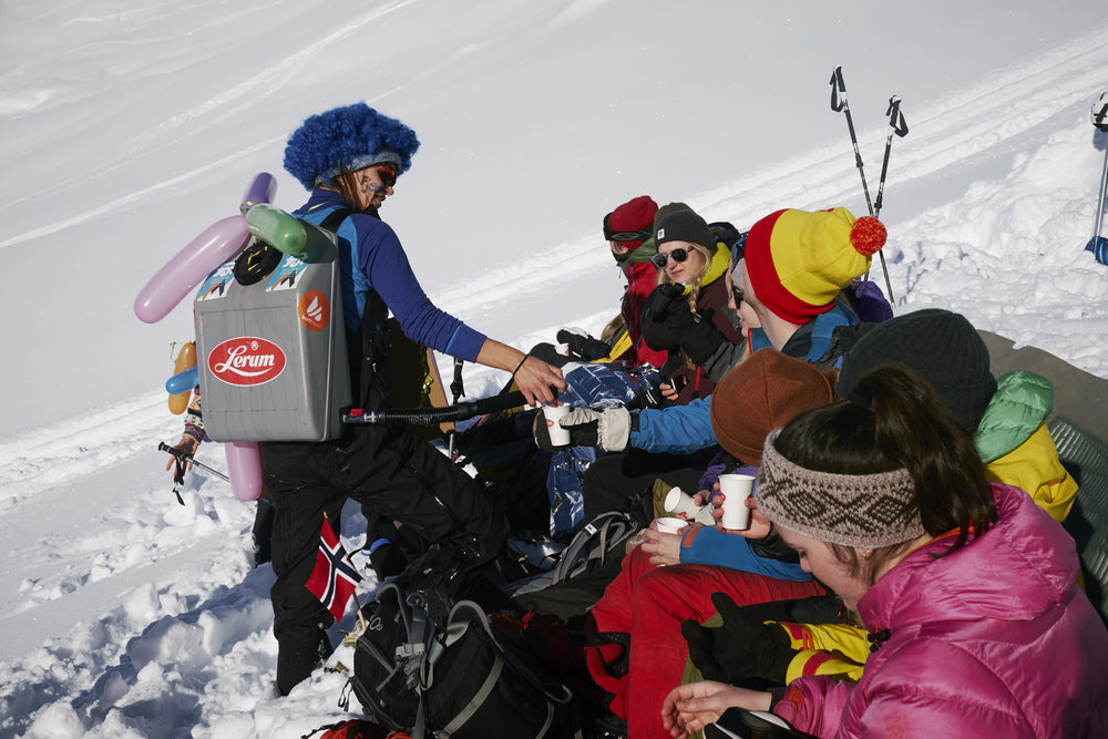 2018.02.22-Fjellsportfestival-Freeride-PetterOlsen-048.jpg