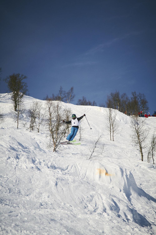 2018.02.22-Fjellsportfestival-RakkarOpen-PetterOlsen-003.jpg