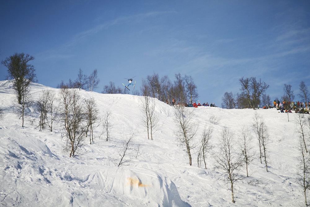 2018.02.22-Fjellsportfestival-RakkarOpen-PetterOlsen-002.jpg