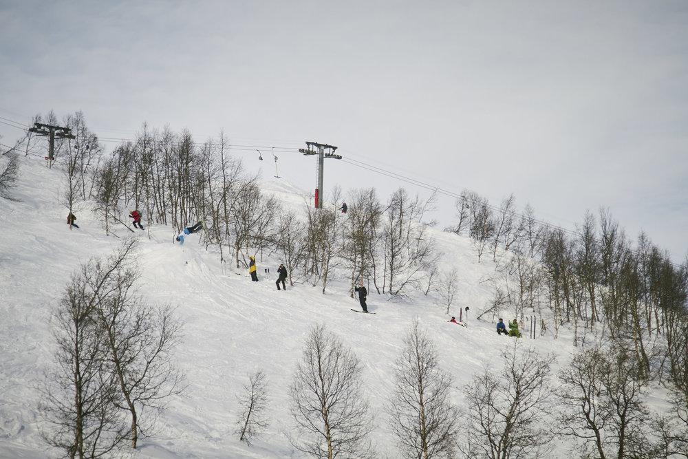 2018.02.22-Fjellsportfestival-RakkarOpen-PetterOlsen-005.jpg