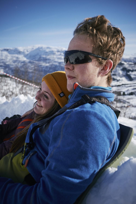 2018.02.22-Fjellsportfestival-RakkarOpen-PetterOlsen-012.jpg