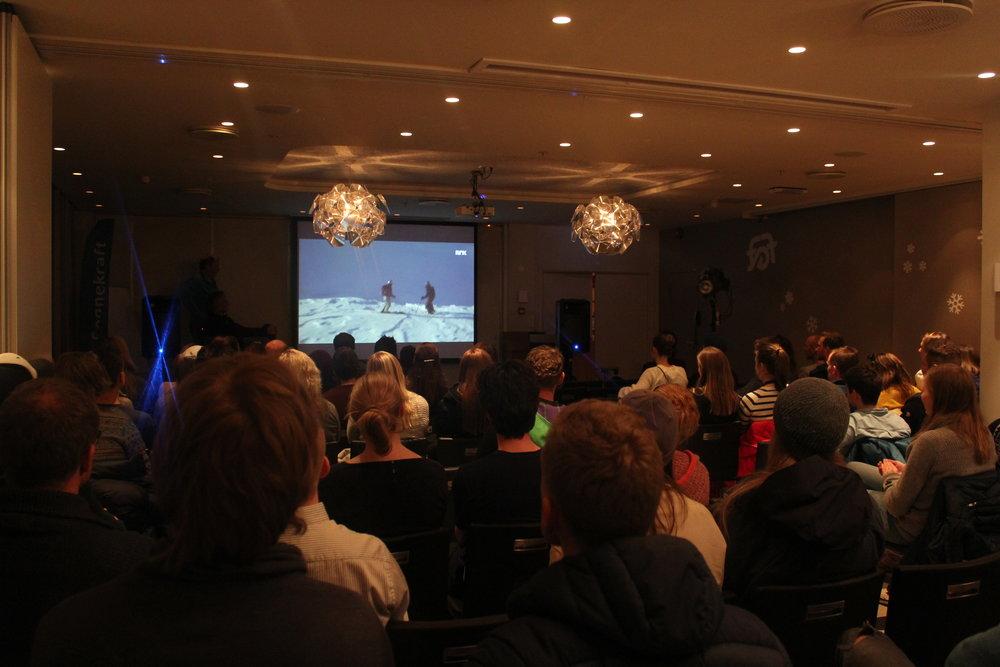 Skryting og lyging_ Historia om Fjellsportfestivalen_2_Ryan McEvoy.JPG