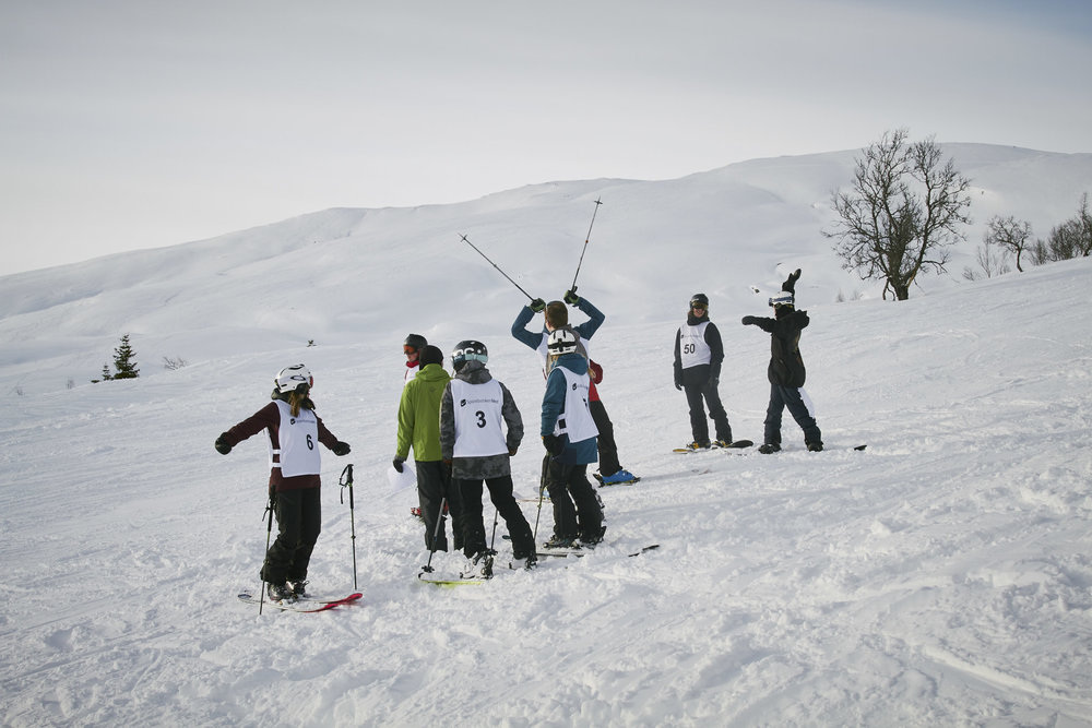 2018.02.22-Fjellsportfestival-RakkarOpen-PetterOlsen-006.jpg