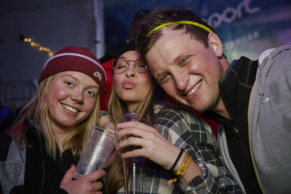 2018.02.22-Fjellsportfestival-Afterski-024.jpg