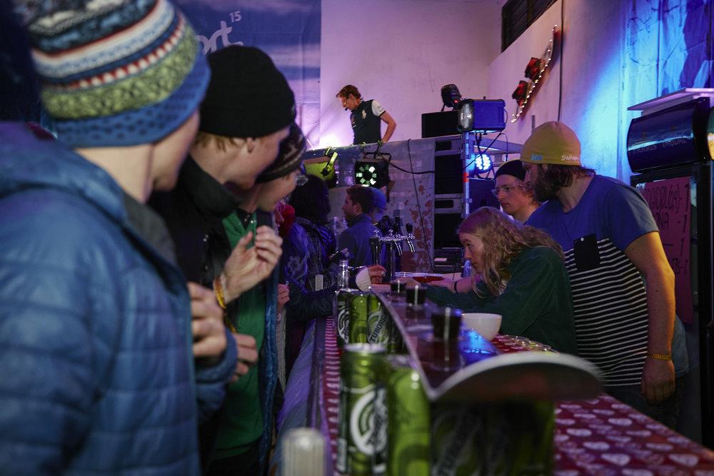 2018.02.22-Fjellsportfestival-Afterski-044.jpg