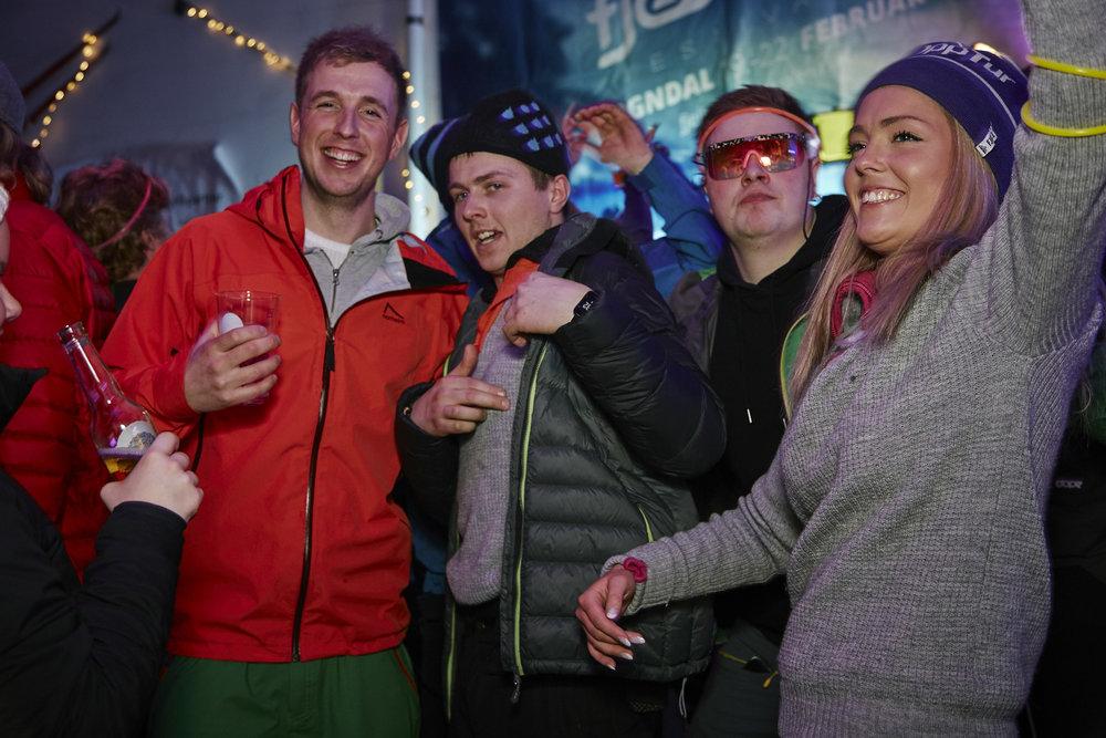 2018.02.22-Fjellsportfestival-Afterski-051.jpg