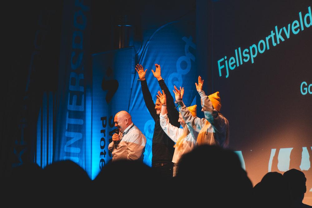 Tim Maarten Riesen - Fjellsportkveld-02533.jpg