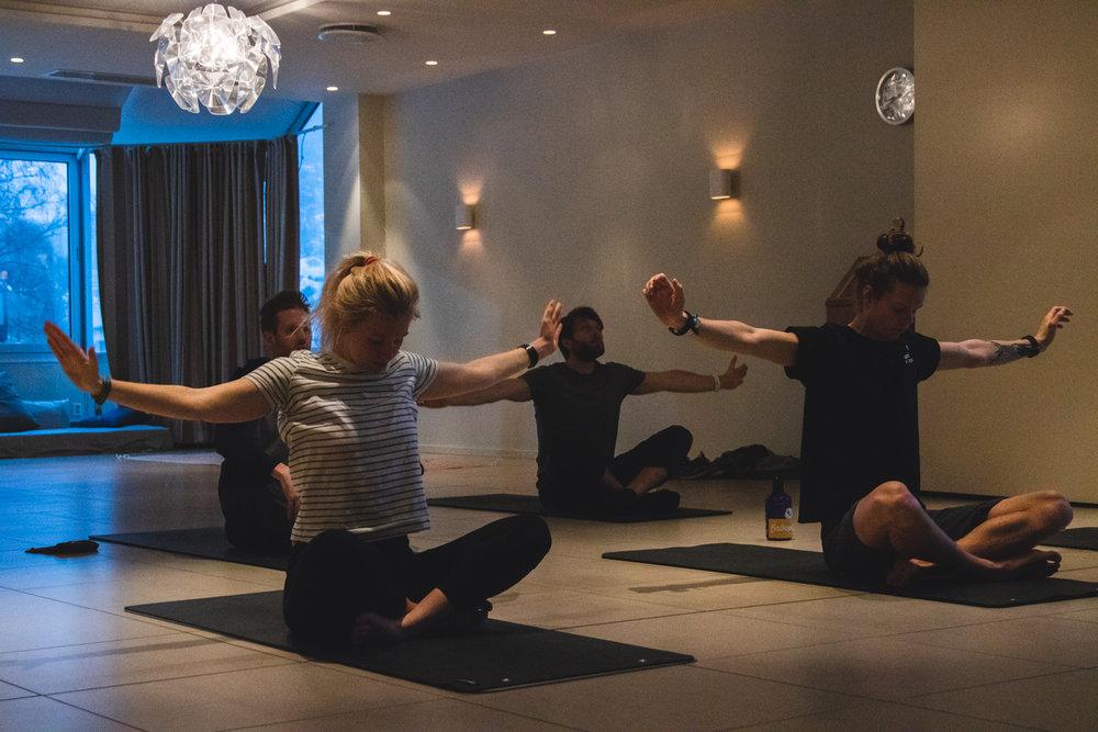 Fride Sørensen- Yoga-4.jpg