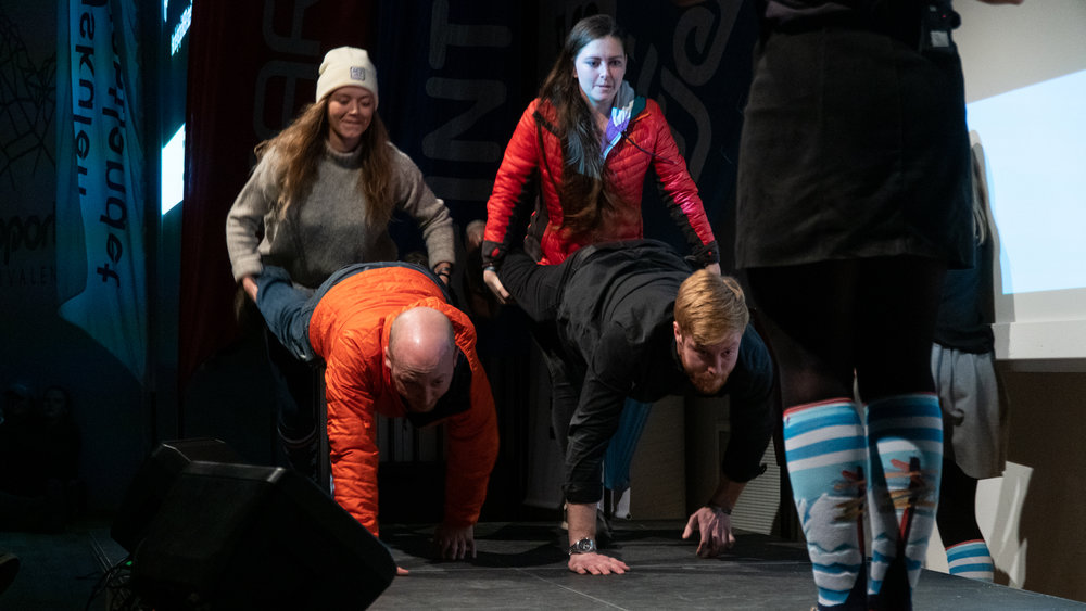 Torgeir Sørmo Holmslet - Fjellsportkveld (lørdag)-4.jpg