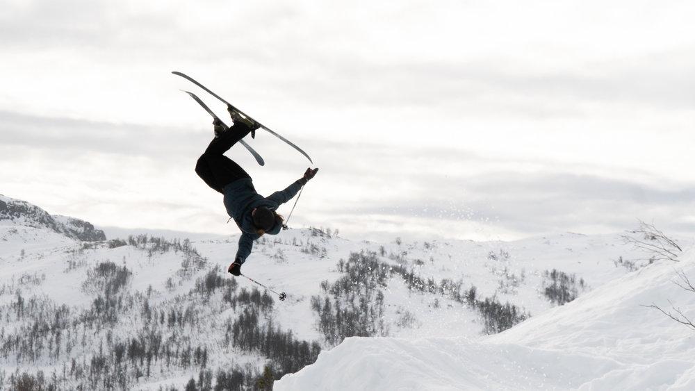 Torgeir Sørmo Holmslet - Rakkar Open (1).jpg