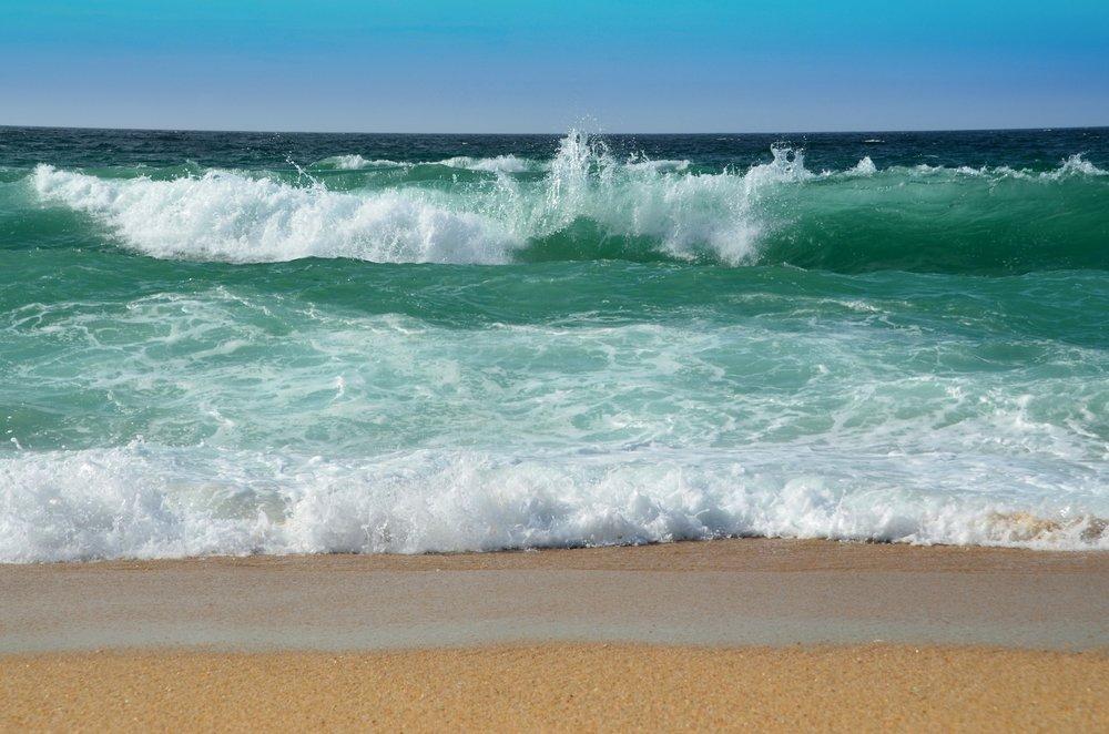 surf-1945572_1920.jpg