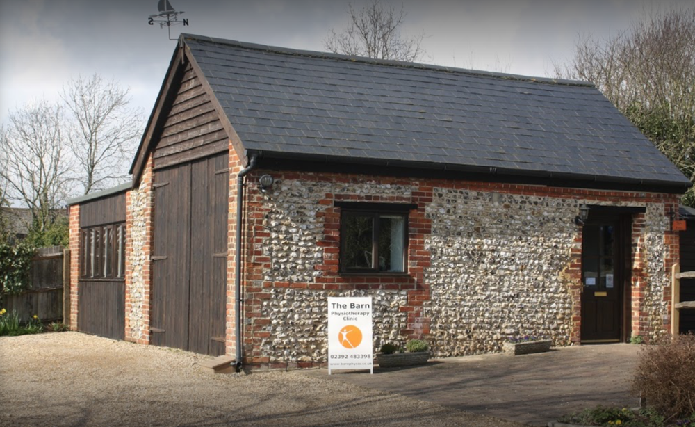 The+Barn+Physiotherapy+Clinic.png