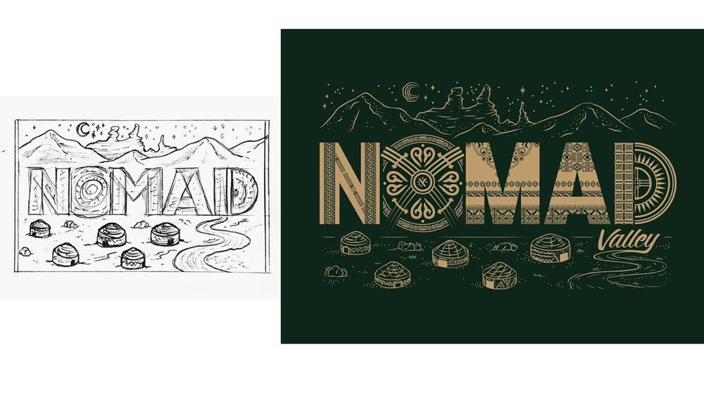 nomad banner.jpg