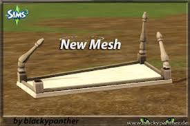 """""""New Mesh"""" SIMS Abbildung (Archivmaterial)"""