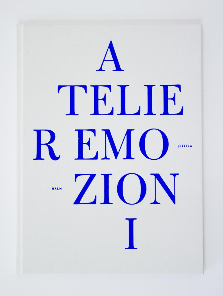 Emozioni.jpg