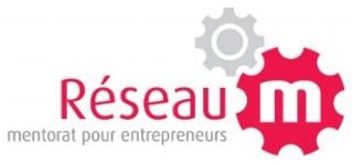logo-Reseau-M-Mentorat.jpg