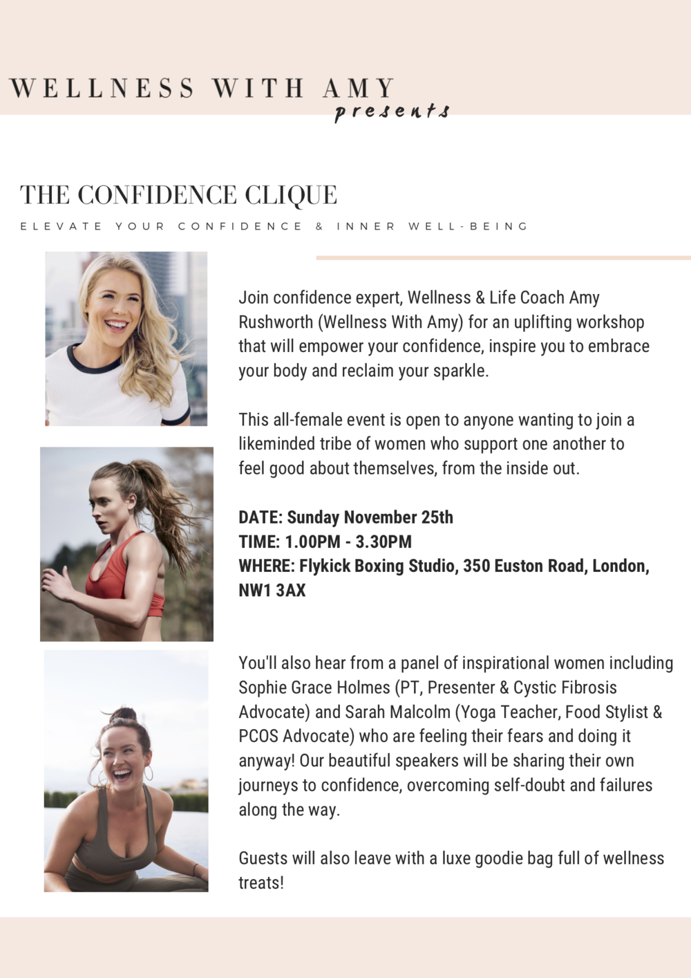 Confidence Clique Event.png