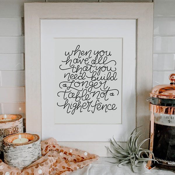 BraveGirlDesign_EmilyBode_Longer-Table-Handlettering - Emily Bode.jpg