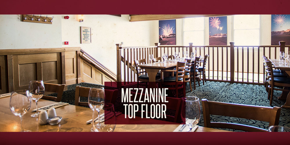 Mezzanine Top Floor.jpg