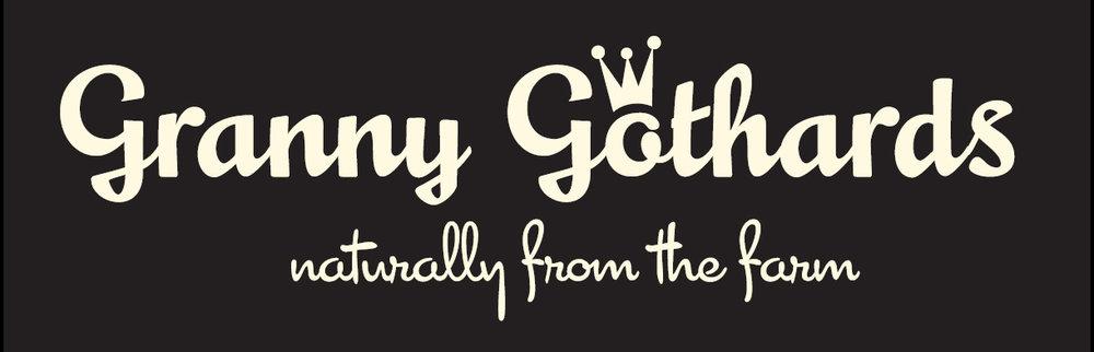 Granny Gothard Logo.jpg