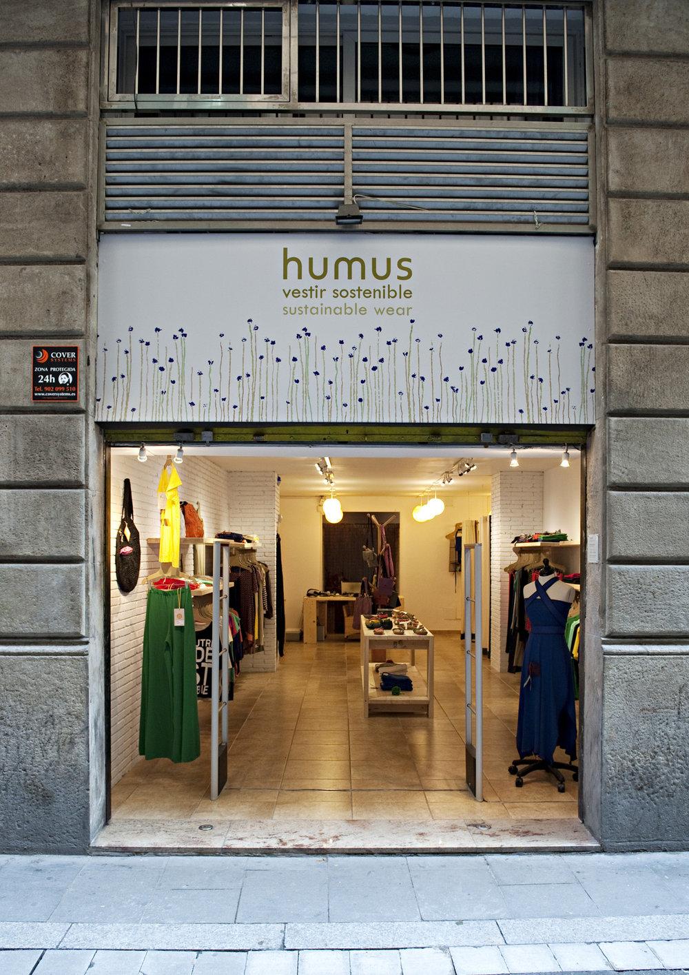 Foto-humus1.jpg