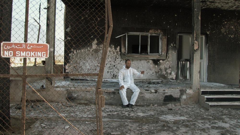LIBYA HURRA 019B.jpeg