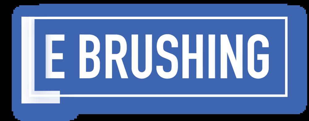 lebrushing_wording_cover.png