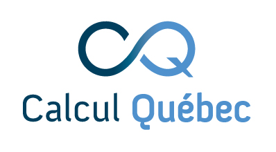CalculQuebec_logo_medium.jpg